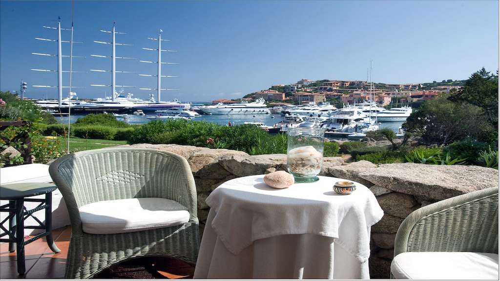 luxury-apartment-sale-porto-cervo-1