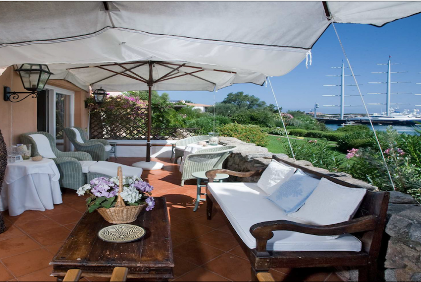 luxury-apartment-sale-porto-cervo-11