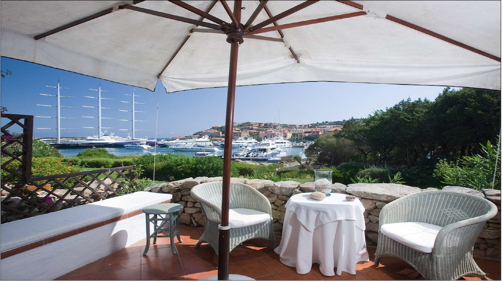 luxury-apartment-sale-porto-cervo-12