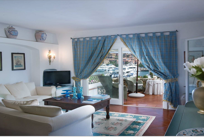 luxury-apartment-sale-porto-cervo-2