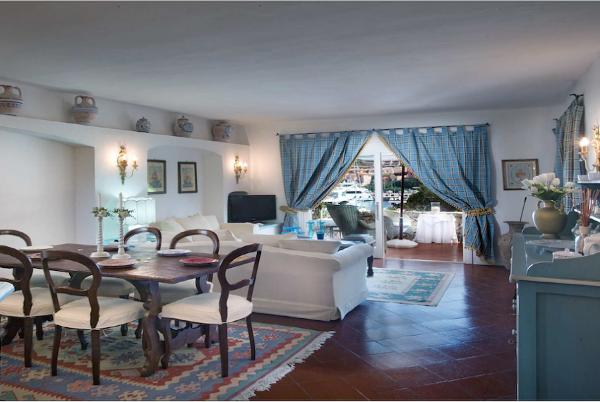 luxury-apartment-sale-porto-cervo-4