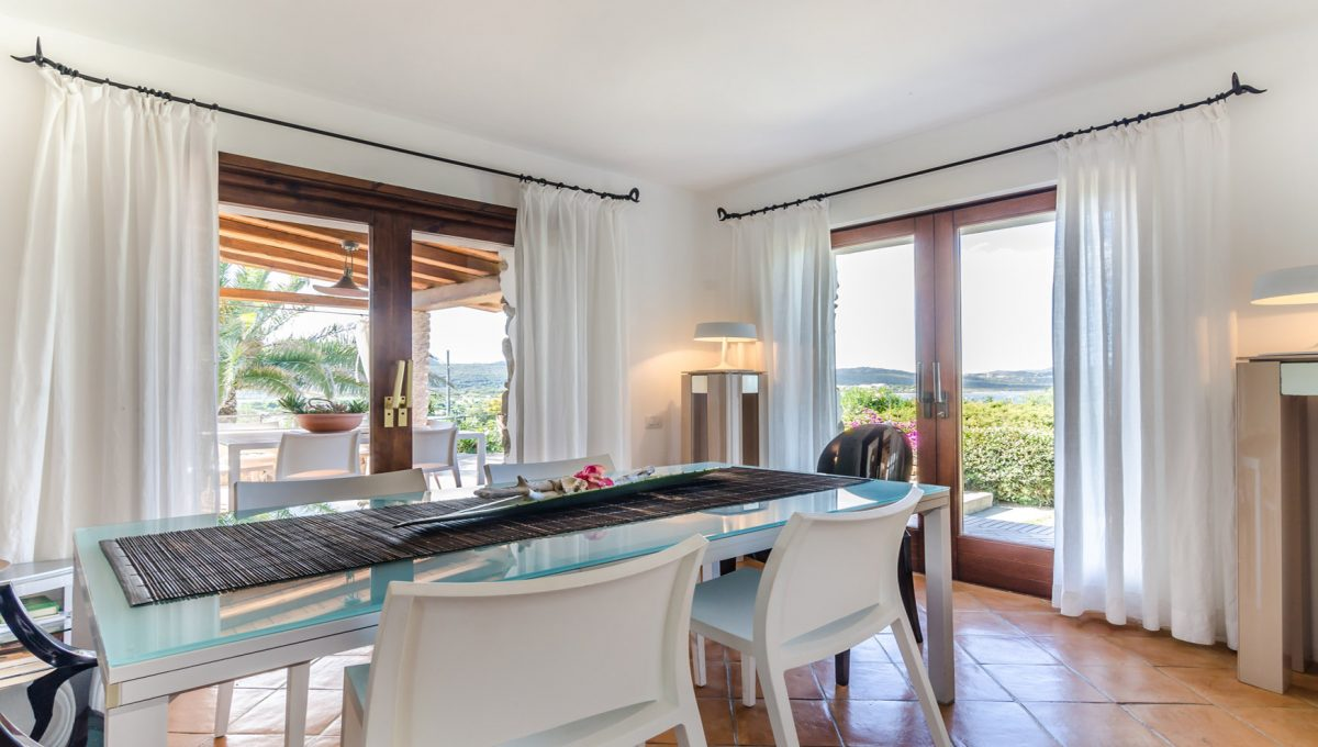 PORTO ROTONDO REAL ESTATE