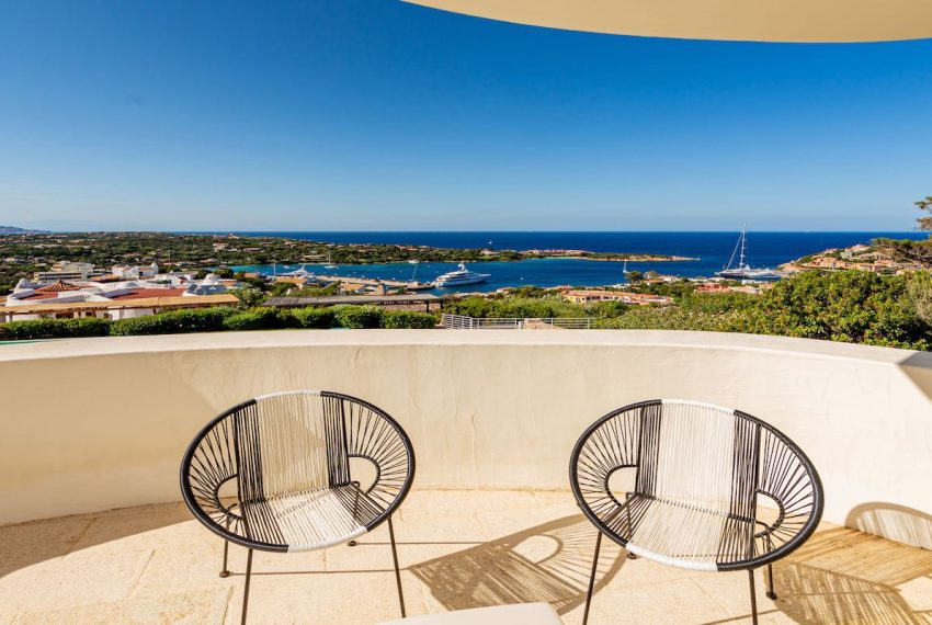 VILLA PORTO CERVO SALE VENDITA eralda Luxury Villas_Villa Esther19 copia