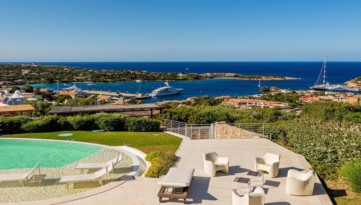 VILLA PORTO CERVO SALE VENDITA eralda Luxury Villas_Villa Esther20 copia