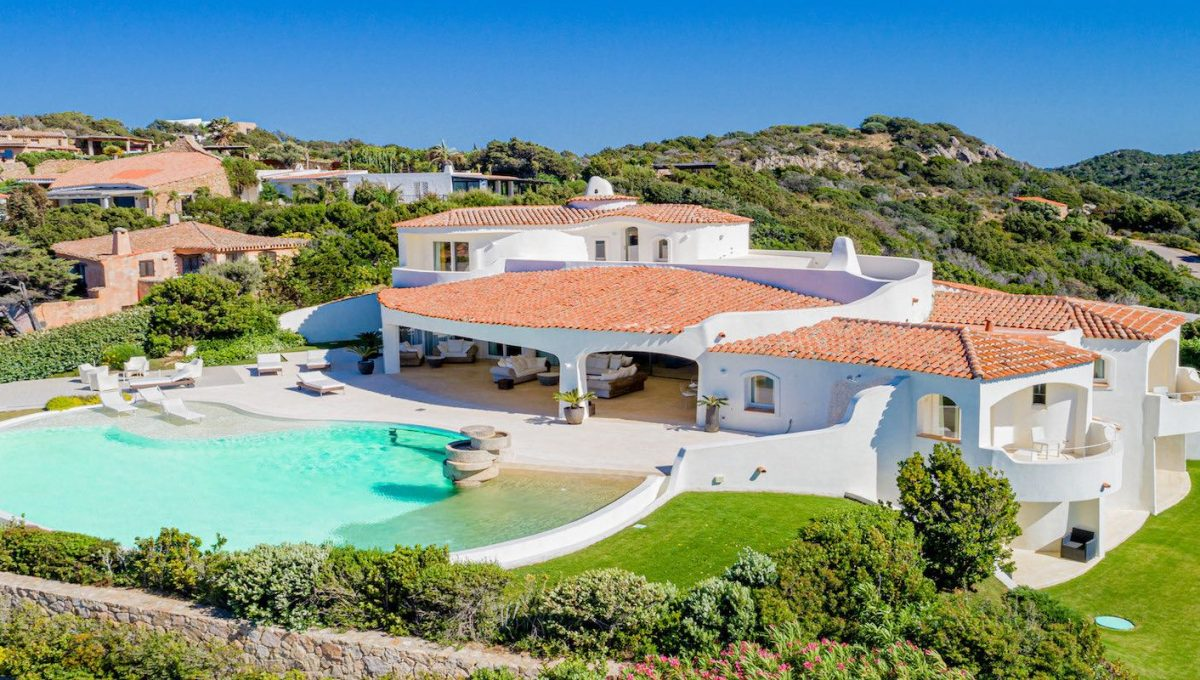 VILLA PORTO CERVO SALE VENDITA eralda Luxury Villas_Villa Esther3 copia