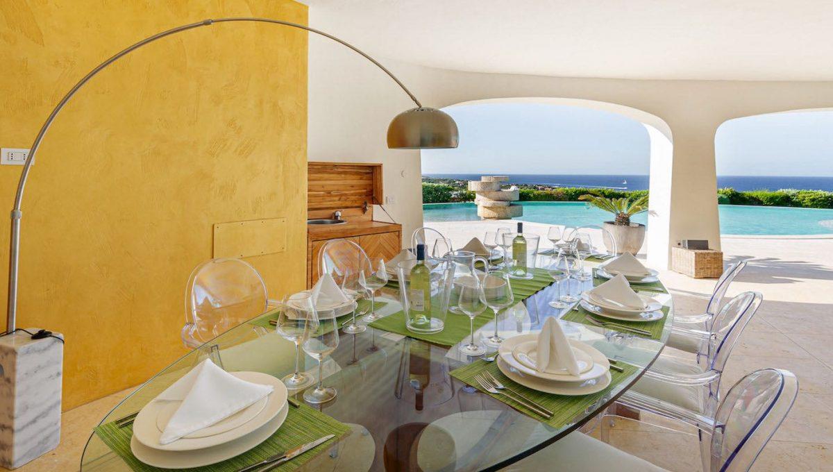 VILLA PORTO CERVO SALE VENDITA eralda Luxury Villas_Villa Esther39 copia