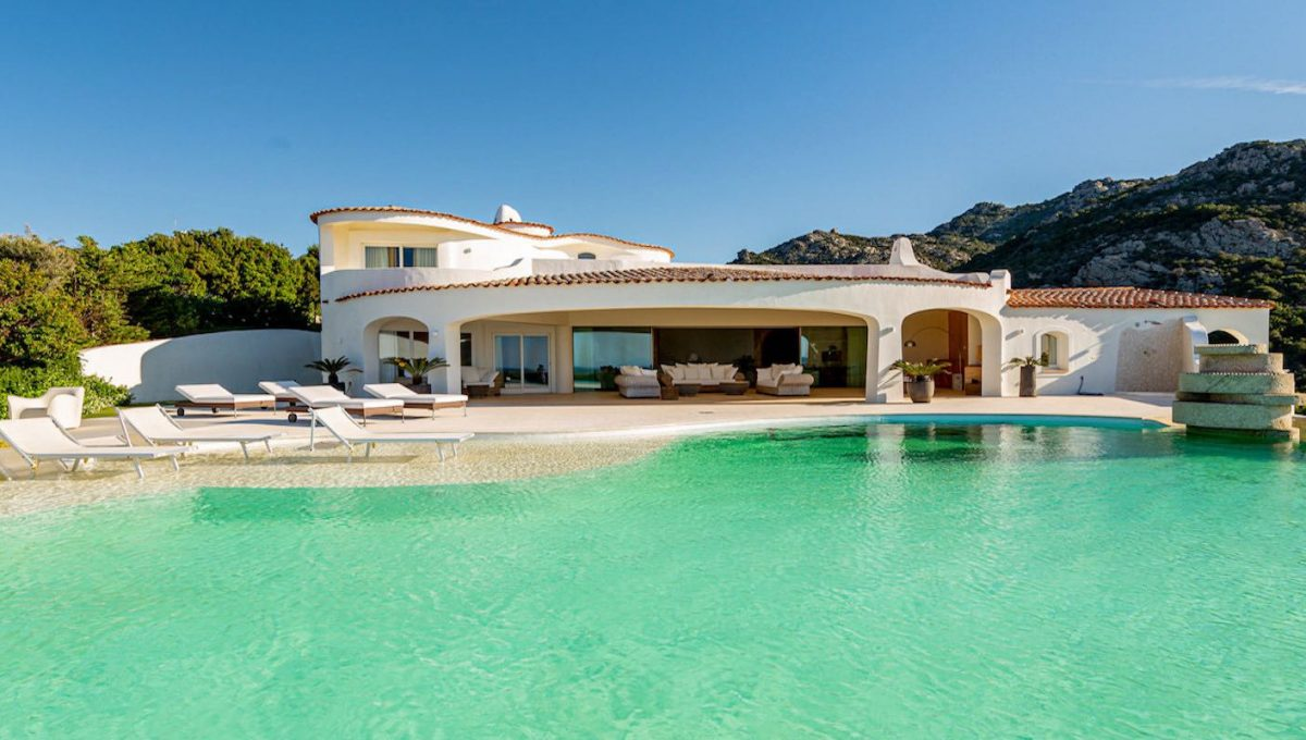 VILLA PORTO CERVO SALE VENDITA eralda Luxury Villas_Villa Esther41 copia