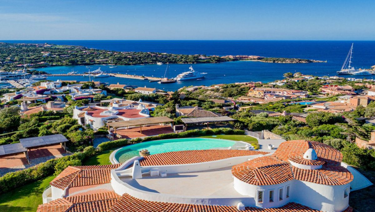 VILLA PORTO CERVO SALE VENDITA eralda Luxury Villas_Villa Esther9 copia