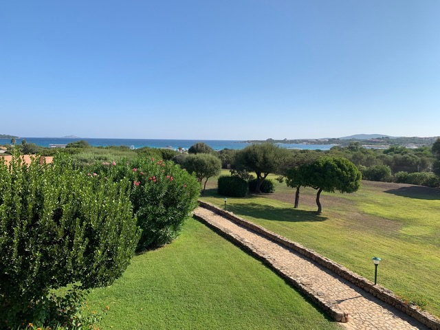 APARTMENT FOR SALE PORTO ROTONDO MERIG