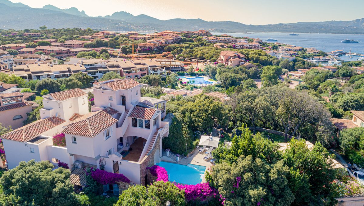 real estate porto rotondo luxuryesmeralda