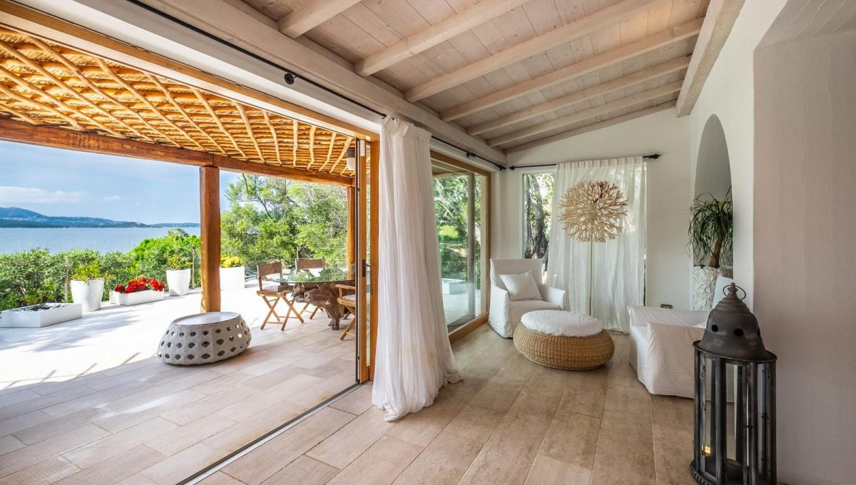 villa porto rotondo luxury gereader-2.aspx