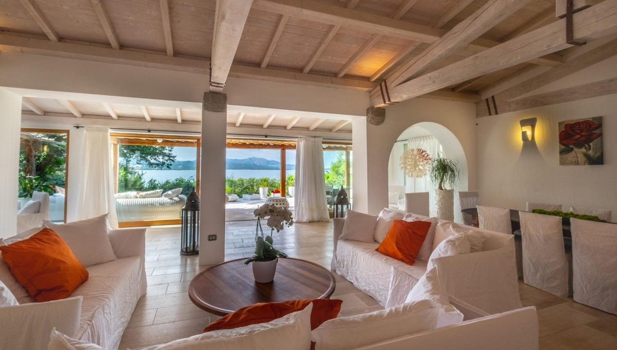 villa porto rotondo luxury gereader-4.aspx