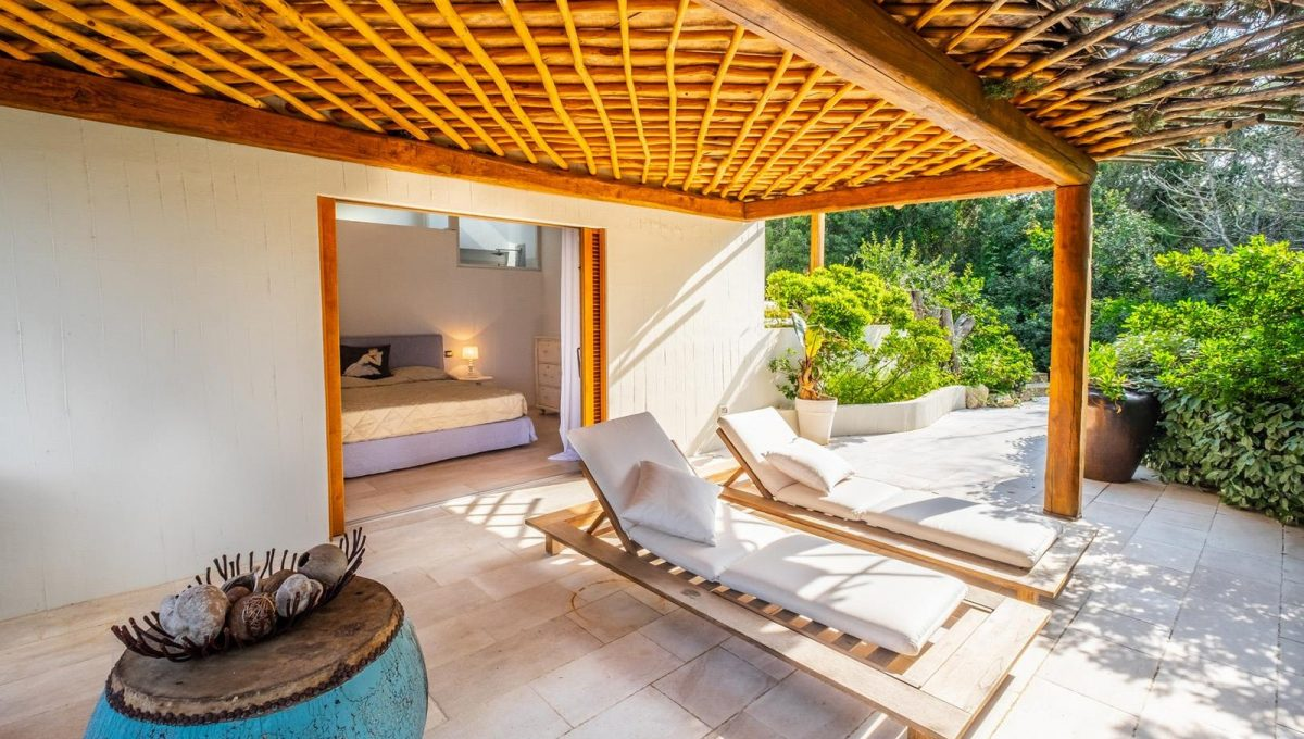 villa porto rotondo luxury gereader-7.aspx