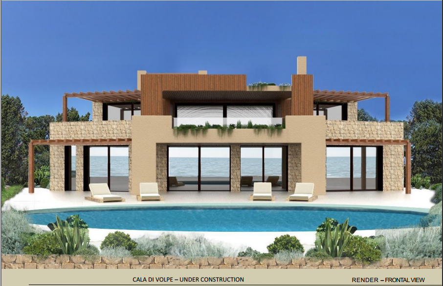 cala-di-volpe-new-construction-1