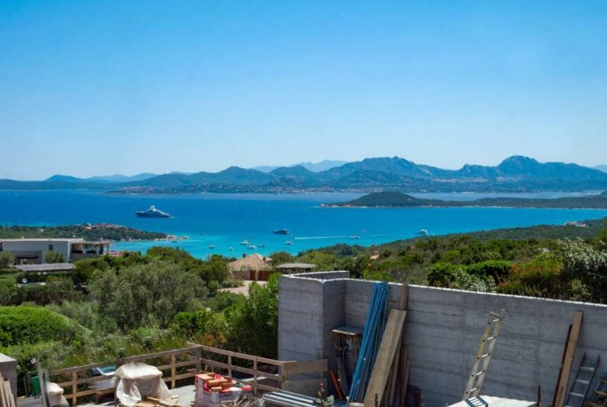 cala-di-volpe-new-construction-3