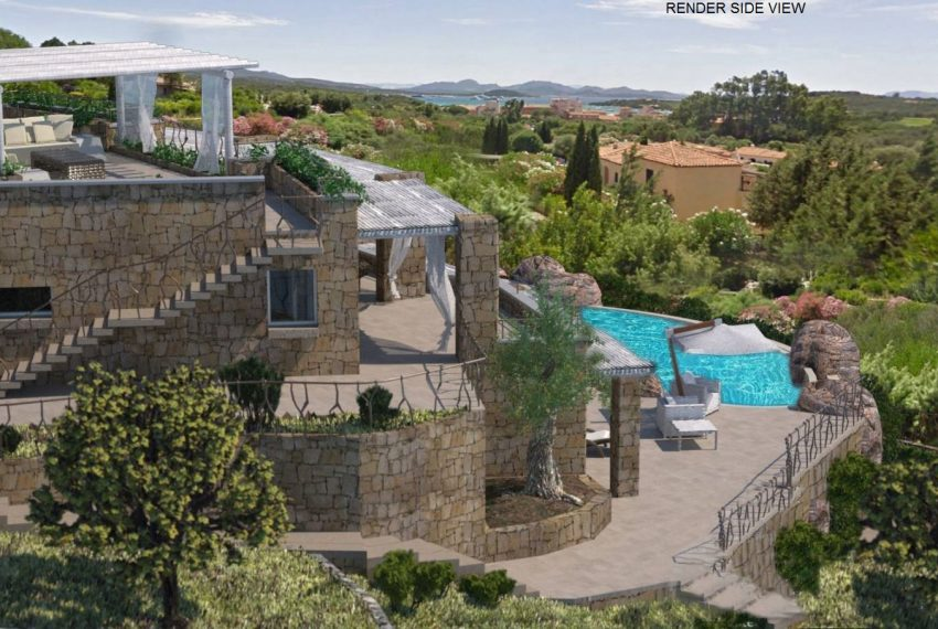 cala-di-volpe-new-construction-5