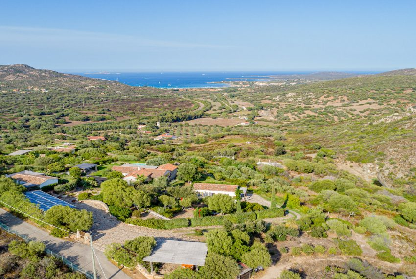 COUNTRY HOUSE FOR SALE PORTO ROTONDO dita sale porto rotondo villa_0001 copia