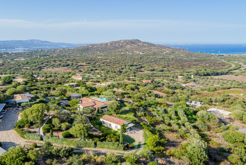 COUNTRY HOUSE FOR SALE PORTO ROTONDO dita sale porto rotondo villa_0002 copia