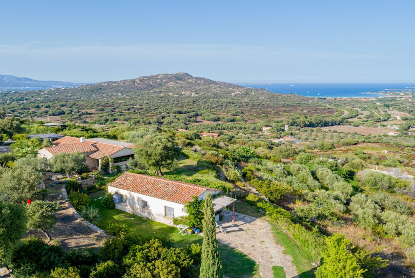 COUNTRY HOUSE FOR SALE PORTO ROTONDO dita sale porto rotondo villa_0011 copia