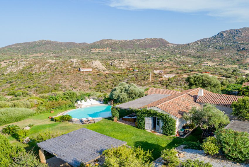 COUNTRY HOUSE FOR SALE PORTO ROTONDO dita sale porto rotondo villa_0015 copia