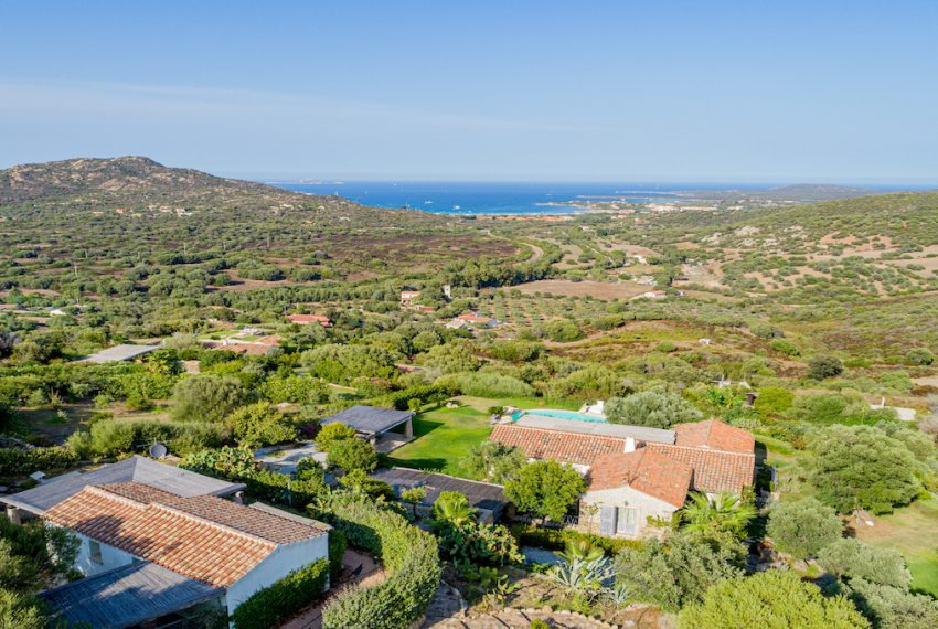 COUNTRY HOUSE FOR SALE PORTO ROTONDO dita sale porto rotondo villa_0020 copia