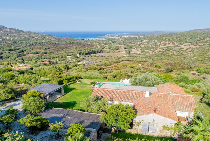 COUNTRY HOUSE FOR SALE PORTO ROTONDO dita sale porto rotondo villa_0022 copia