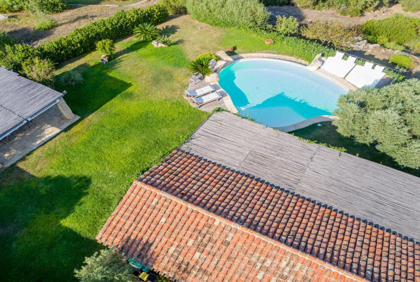COUNTRY HOUSE FOR SALE PORTO ROTONDO dita sale porto rotondo villa_0024 copia