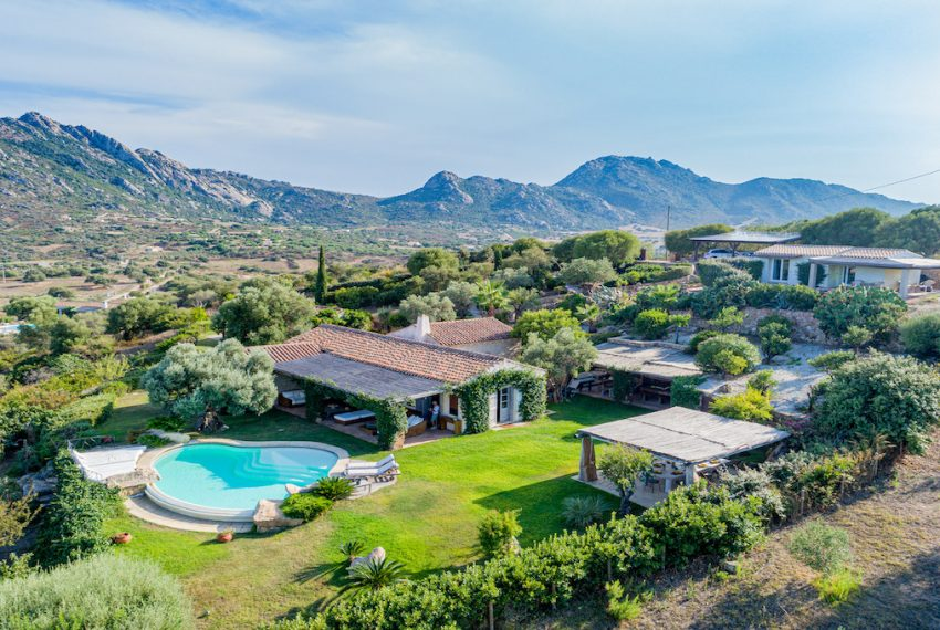 COUNTRY HOUSE FOR SALE PORTO ROTONDO dita sale porto rotondo villa_0025 copia
