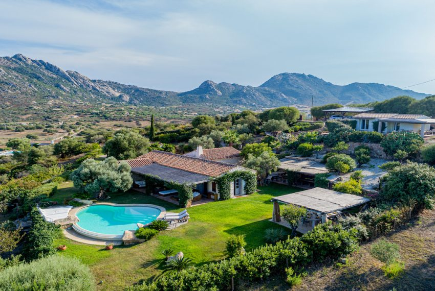 COUNTRY HOUSE FOR SALE PORTO ROTONDO dita sale porto rotondo villa_0026 copia