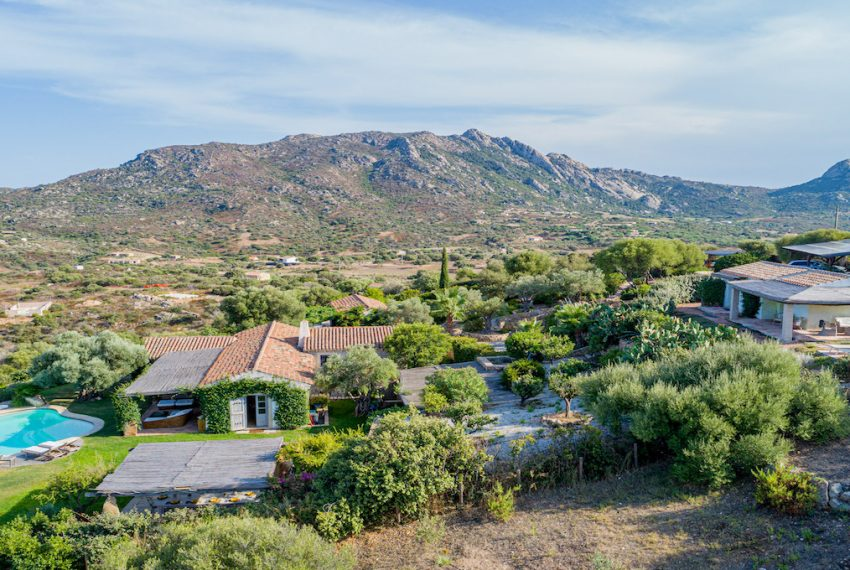 COUNTRY HOUSE FOR SALE PORTO ROTONDO dita sale porto rotondo villa_0028 copia