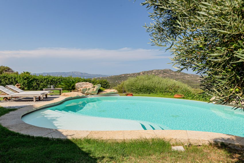 COUNTRY HOUSE FOR SALE PORTO ROTONDO dita sale porto rotondo villa_2310 copia