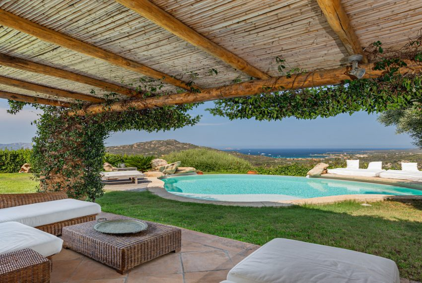 COUNTRY HOUSE FOR SALE PORTO ROTONDO dita sale porto rotondo villa_2335 copia