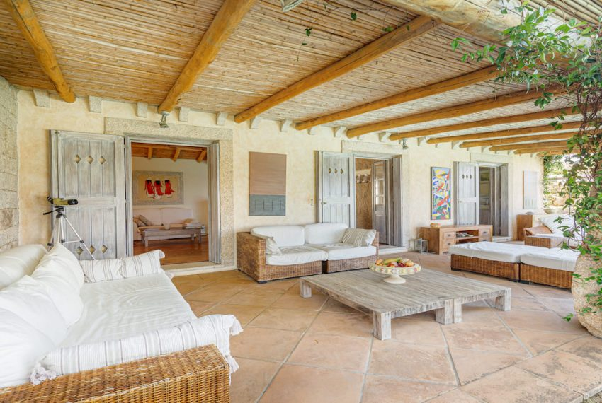 COUNTRY HOUSE FOR SALE PORTO ROTONDO dita sale porto rotondo villa_2346 copia