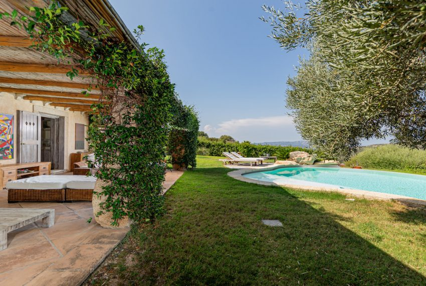 COUNTRY HOUSE FOR SALE PORTO ROTONDO dita sale porto rotondo villa_2349 copia