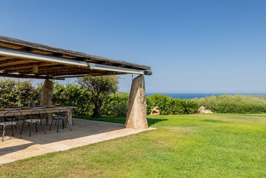 COUNTRY HOUSE FOR SALE PORTO ROTONDO dita sale porto rotondo villa_2357 copia