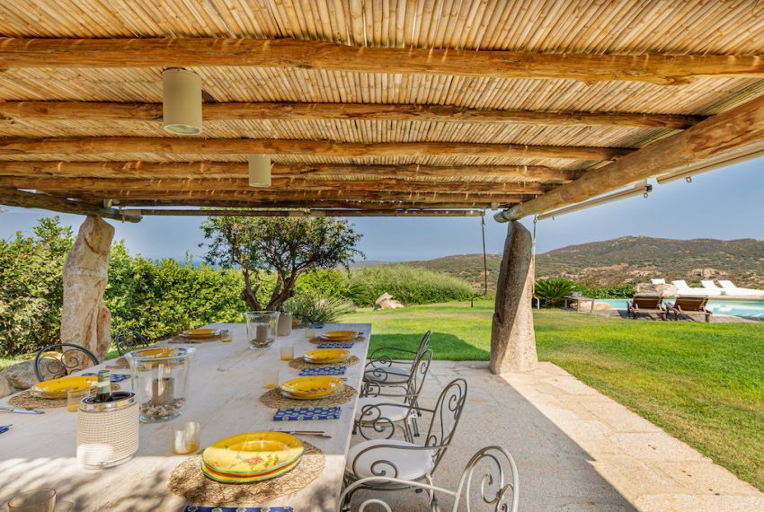 COUNTRY HOUSE FOR SALE PORTO ROTONDO dita sale porto rotondo villa_2361 copia