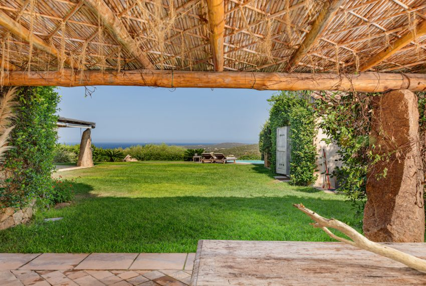 COUNTRY HOUSE FOR SALE PORTO ROTONDO dita sale porto rotondo villa_2379 copia