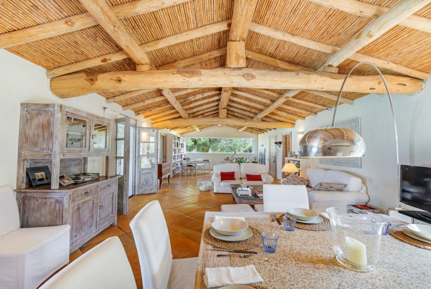 COUNTRY HOUSE FOR SALE PORTO ROTONDO dita sale porto rotondo villa_2410 copia