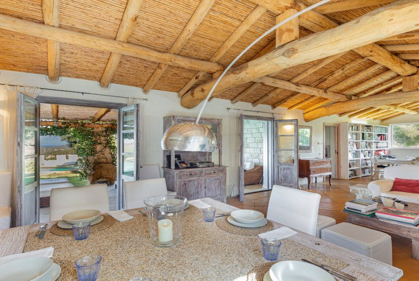 COUNTRY HOUSE FOR SALE PORTO ROTONDO dita sale porto rotondo villa_2416 copia