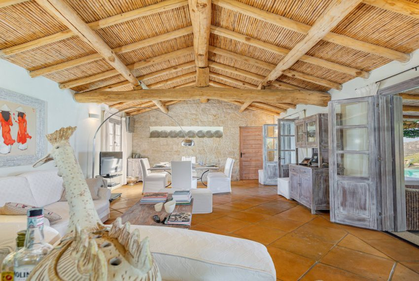COUNTRY HOUSE FOR SALE PORTO ROTONDO dita sale porto rotondo villa_2422 copia