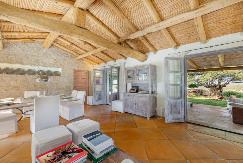 COUNTRY HOUSE FOR SALE PORTO ROTONDO dita sale porto rotondo villa_2428 copia