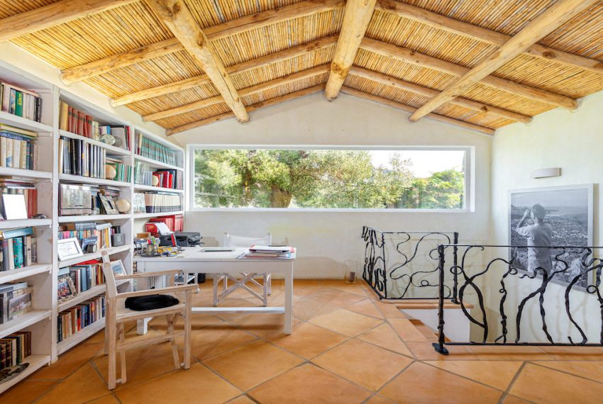 COUNTRY HOUSE FOR SALE PORTO ROTONDO dita sale porto rotondo villa_2433 copia