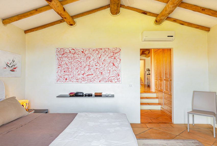 COUNTRY HOUSE FOR SALE PORTO ROTONDO dita sale porto rotondo villa_2456 copia