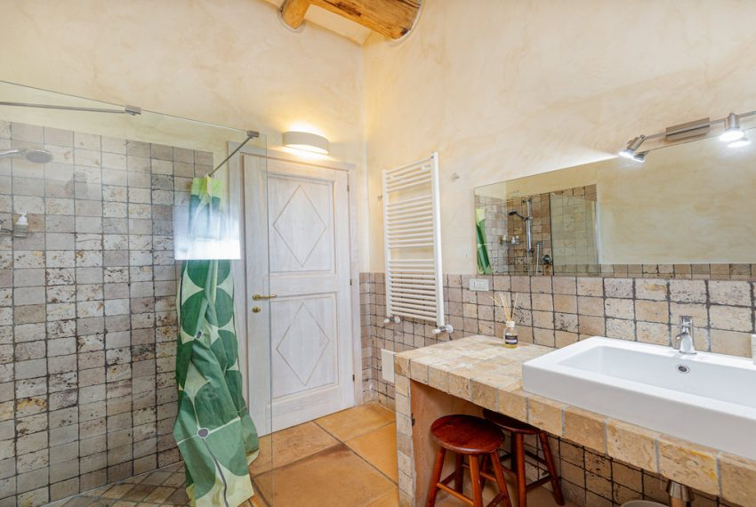 COUNTRY HOUSE FOR SALE PORTO ROTONDO dita sale porto rotondo villa_2531 copia