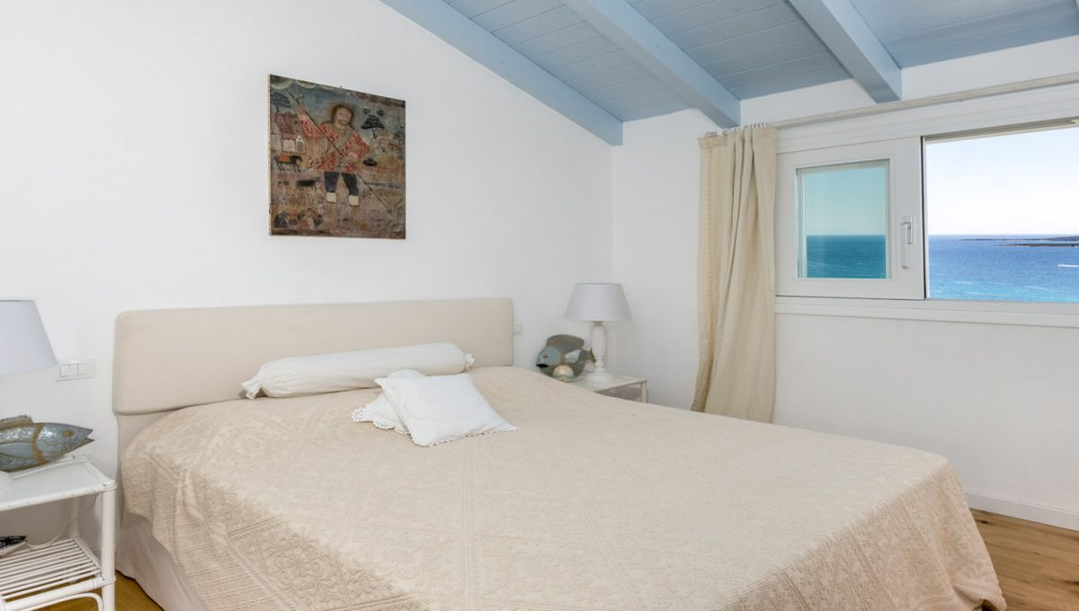 Esmeralda-Luxury-Villas_Villa-Marinella12