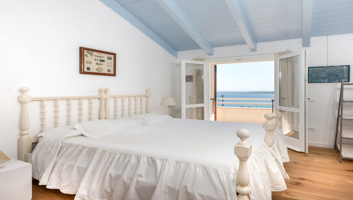 Esmeralda-Luxury-Villas_Villa-Marinella14