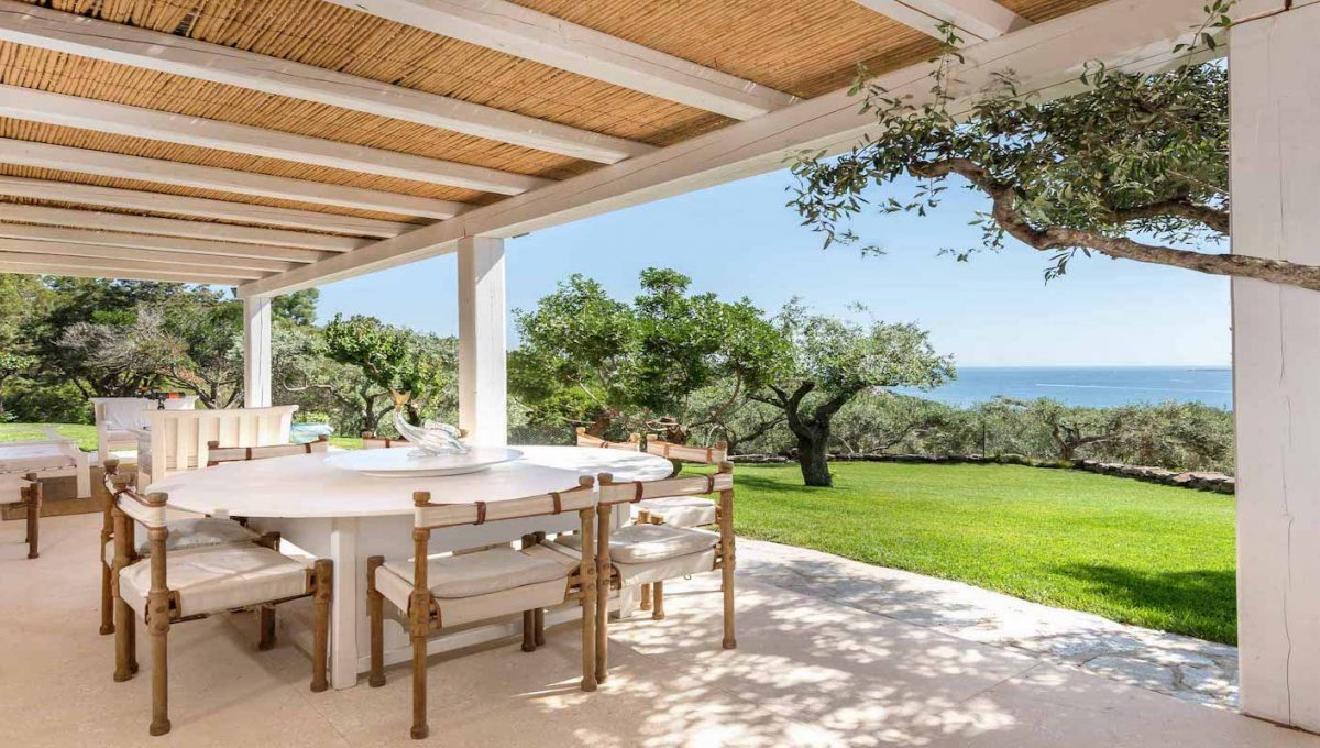 Esmeralda-Luxury-Villas_Villa-Marinella6