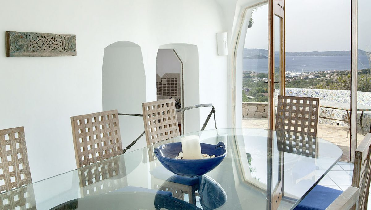 Luxury-Villa-WhiteRocks-Portorotondo-Sardinia-rent23