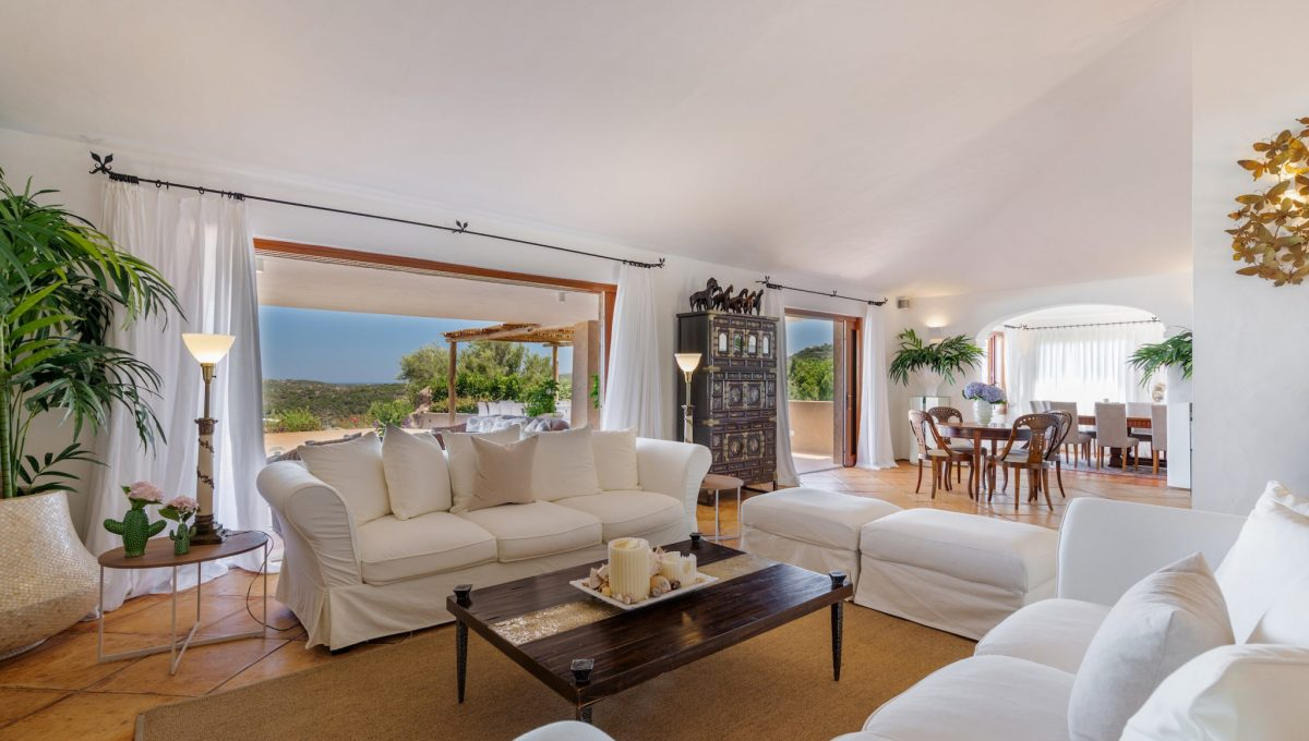 villa for sale porto cervo o-07-07-18-14-54-56