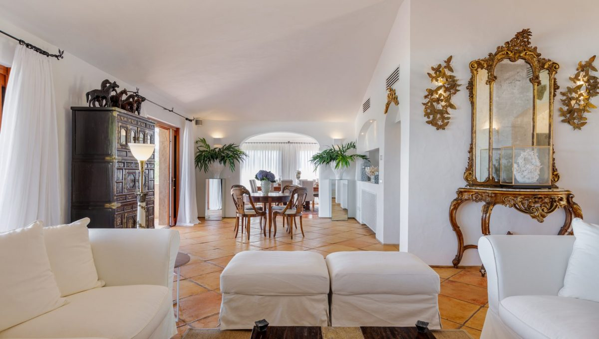villa for sale porto cervo o-07-07-18-14-56-52